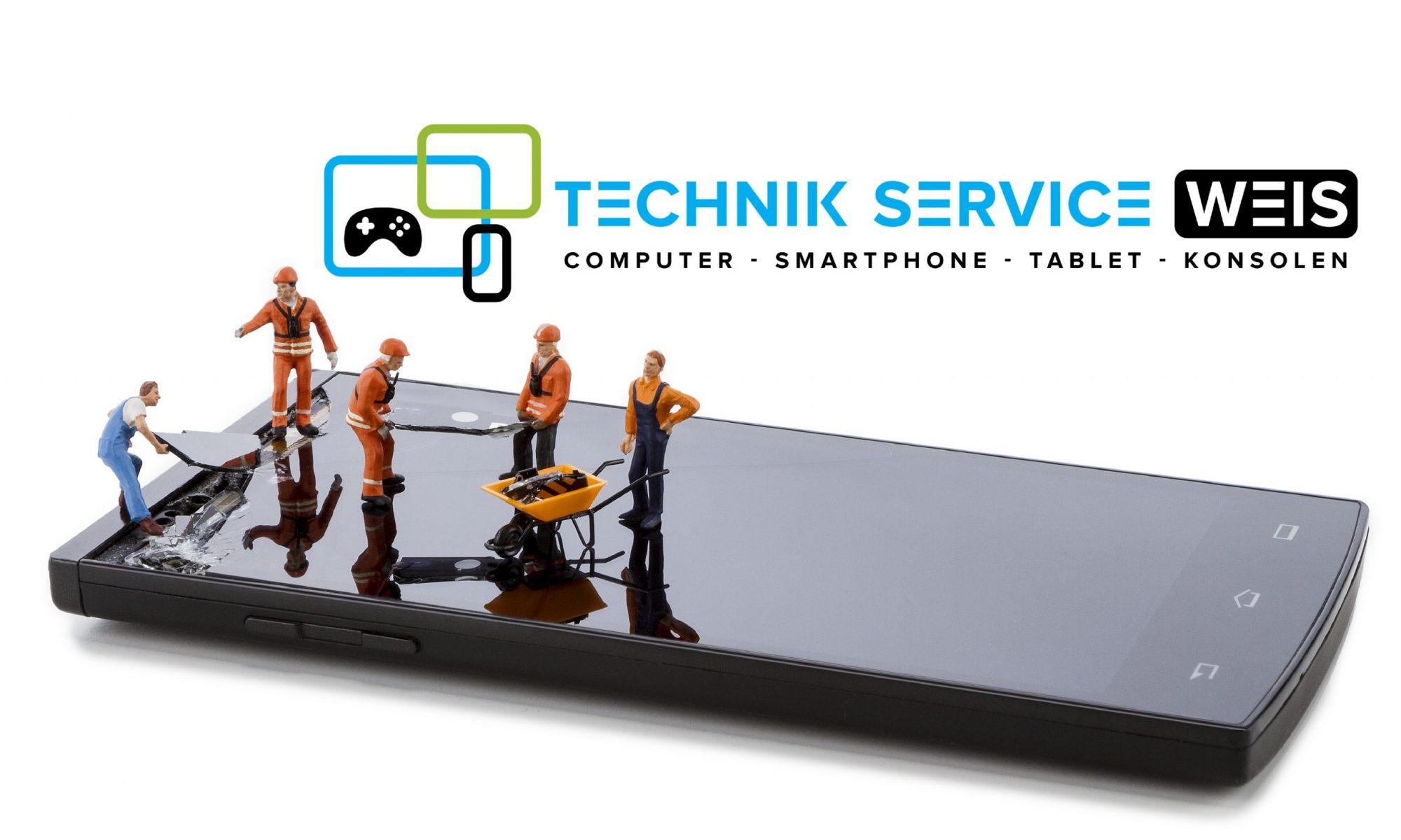 Technik Service Weis